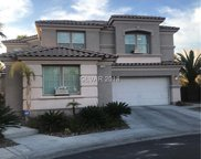 2144 MARSH TERN Court, North Las Vegas image