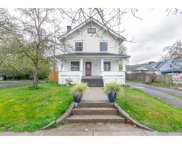 2138 17TH  AVE, Forest Grove image