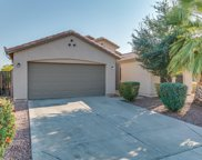 2021 S 86th Drive, Tolleson image