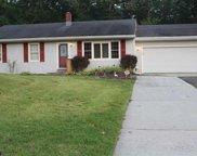 3019 Ridge Ave, Egg Harbor Township image
