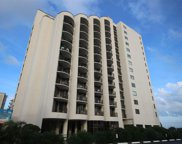 2310 N Ocean Blvd Unit 206, Myrtle Beach image