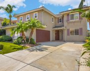 10276 Valley Waters Dr, Spring Valley image