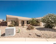 2391 Saguaro Dr, Mohave Valley image