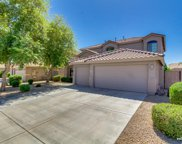 14875 W Windsor Avenue, Goodyear image