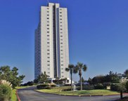 5905 S Kings Hwy. Unit 1917, Myrtle Beach image