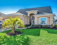2101 Via Palma Dr., North Myrtle Beach image