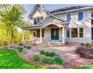 8949 Almquist Way, Inver Grove Heights image