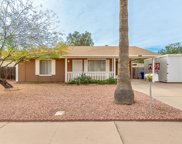 1725 W Loughlin Drive, Chandler image