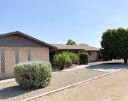 12826 W Desert Cove Road, El Mirage image