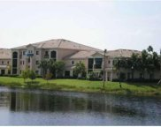 3019 Alcazar Place Unit #304, Palm Beach Gardens image