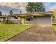 619 NE 190TH  AVE, Portland image