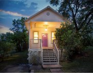 1809 11th St, Austin image