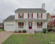 101 Uphill Court, Holly Springs image