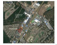3.09 Acres Loyola Dr., Myrtle Beach image