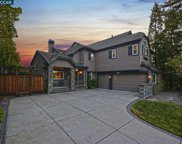 3040 Miwok Way, Clayton image