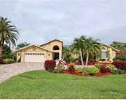 16917 Timberlakes DR, Fort Myers image