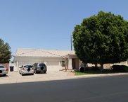 1014 N Robin Lane, Mesa image