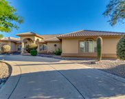 19325 E Silver Creek Lane, Queen Creek image