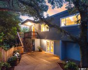 81 Merriewood Cir, Oakland image