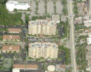 3606 S Ocean Boulevard Unit #706, Highland Beach image