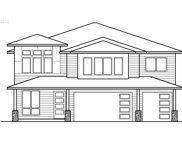 14119 SE Nightingale  AVE Unit #Lot97, Happy Valley image