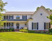108 Loon Court, York County South image