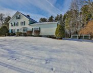 334 S River Road, Bedford image