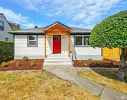 7337 28th Ave SW, Seattle image