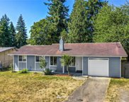 31513 10th Avenue S, Federal Way image