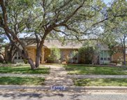 5007 92nd, Lubbock image