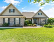 5608 Churchill Downs Ct, Pace image