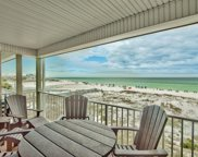 561 E E Eastern Lake Unit #203, Santa Rosa Beach image