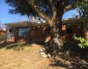3513 Wicklow, Fort Worth image