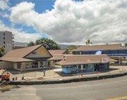 75-5663 Palani Road, Kailua Kona image