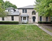1139 Wintergreen Terrace, Batavia image