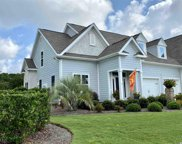 24 Golf Club Circle Unit 24, Pawleys Island image