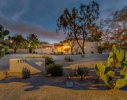 7573 E Sweetwater Avenue, Scottsdale image