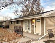 3209 N Arcadia Street, Colorado Springs image