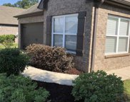 6541 Southern Trace Dr, Leeds image