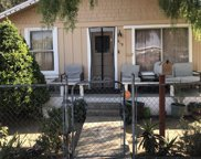 513 W Gutierrez, Santa Barbara image