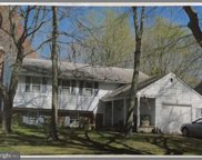 166 Pearlcroft   Road, Cherry Hill image