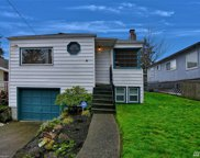 10205 35th Ave SW, Seattle image
