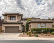1461 FOOTHILLS VILLAGE Drive, Henderson image