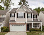 8506 Slabstone Court, Raleigh image