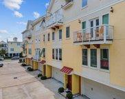 7401 N Ocean Blvd. Unit 4, Myrtle Beach image