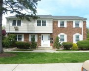 164 Doxbury  Lane Unit #164, Suffern image
