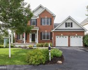 43075 HOLLY TREE LANE, Chantilly image