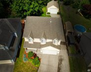 19201 Evergreen Dr, Bonney Lake image