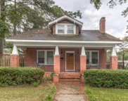 2812 Princess Place Drive, Wilmington image
