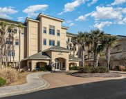 2180 Waterview Dr. Unit 614, North Myrtle Beach image